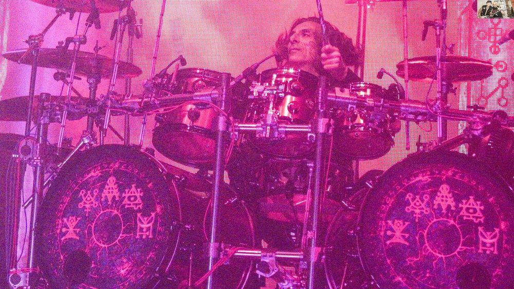 Judas Priest 55.jpg