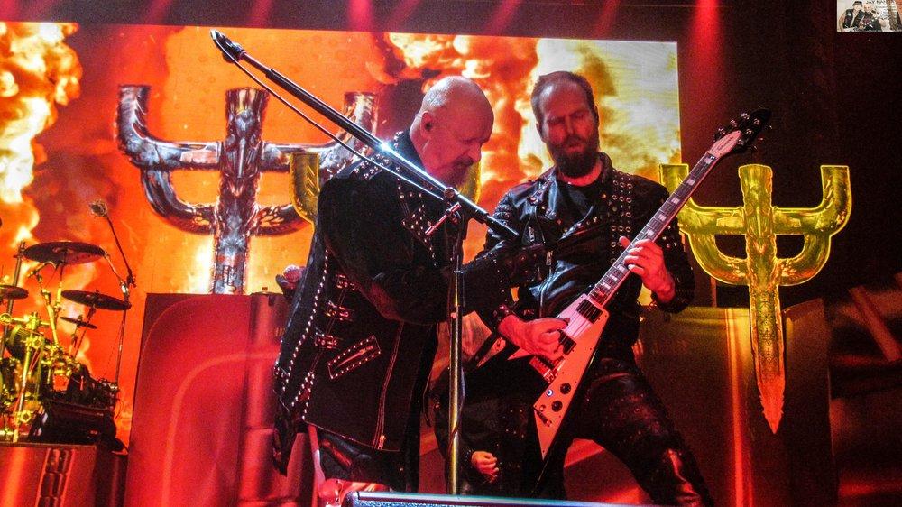 Judas Priest 58.jpg