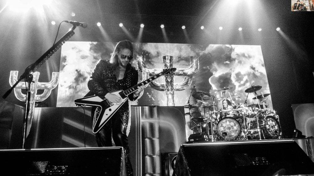 Judas Priest 49.jpg