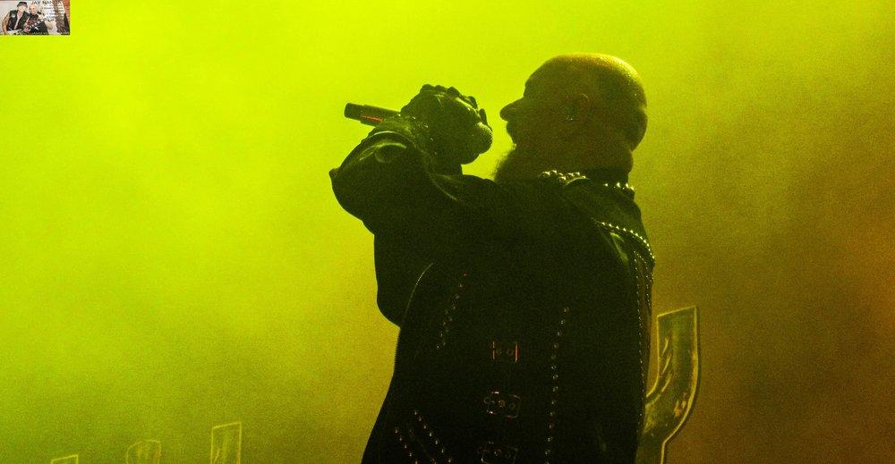 Judas Priest 60.jpg