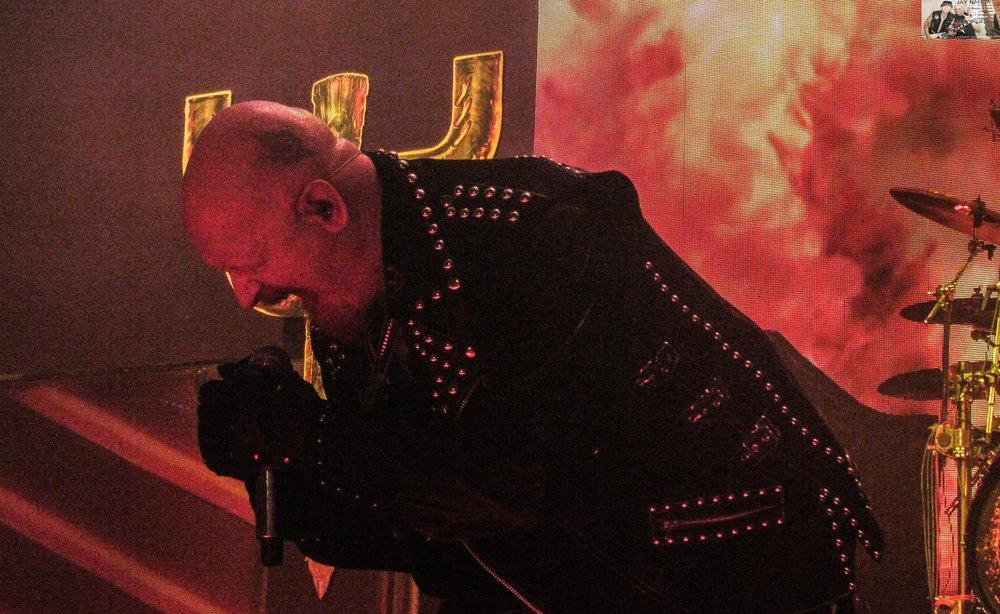 Judas Priest 61.jpg