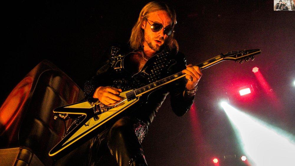 Judas Priest 56.jpg