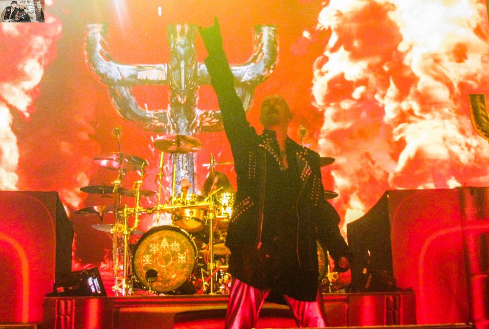 Judas Priest 62.jpg