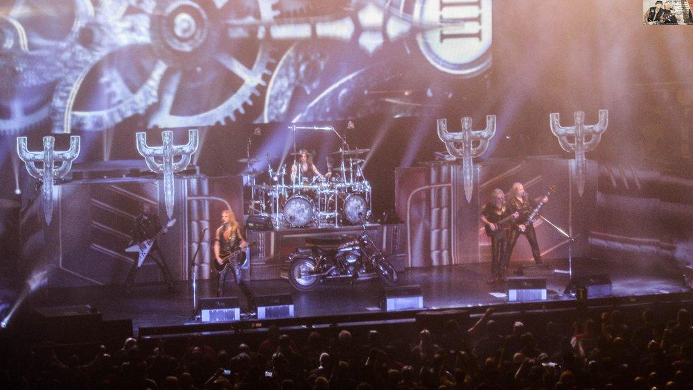 Judas Priest 65.jpg