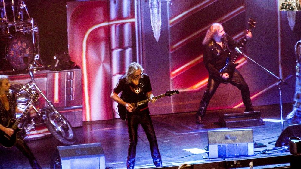 Judas Priest 71.jpg