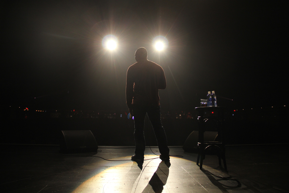 Vegas Show-28.jpg