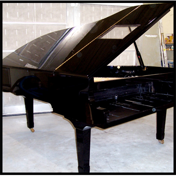PIANO  360  1913.jpg