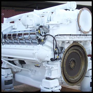WHITE ENGINE 360  1760.jpg