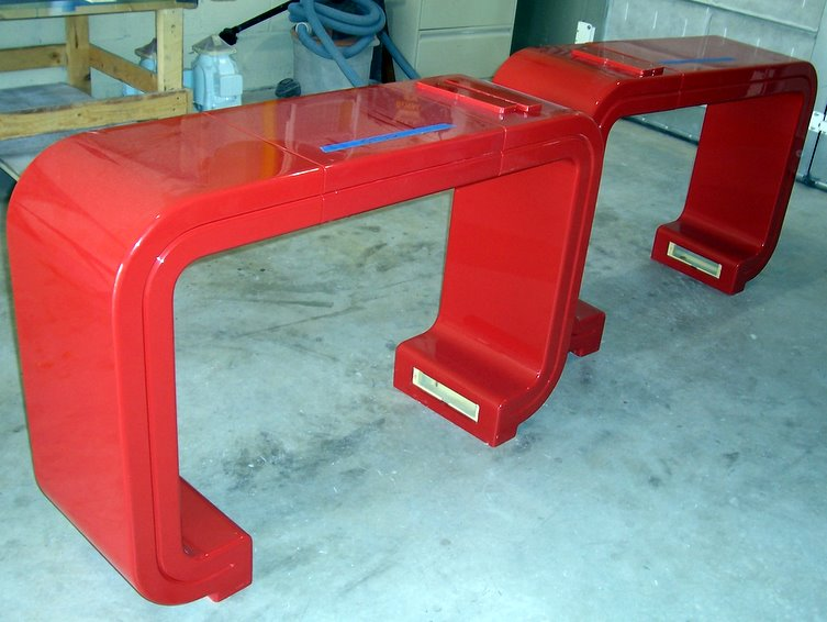 VANITY TABLES Finished 2383.JPG