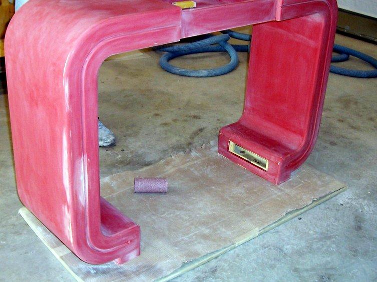 VANITY TABLES Sanded 2387.JPG