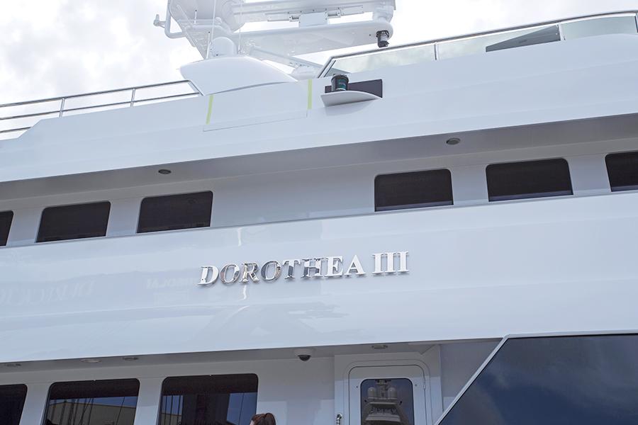 DOROTHEA III STBD UPPER SUPERSTRUCTURE.jpg