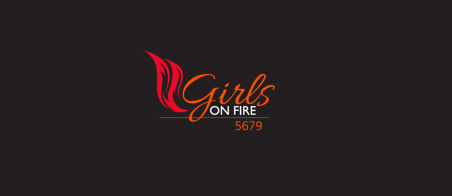 about us girls on fire 5679