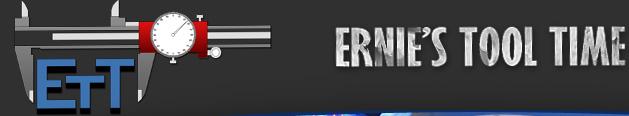 Ernies_tool_time.jpg