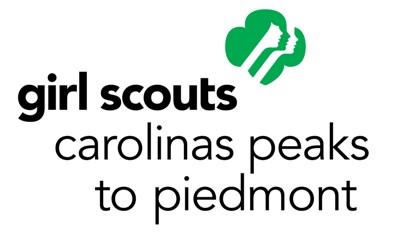 Girl Scouts P2P servicemark.jpg