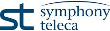 Symphony_Teleca_Logo.png