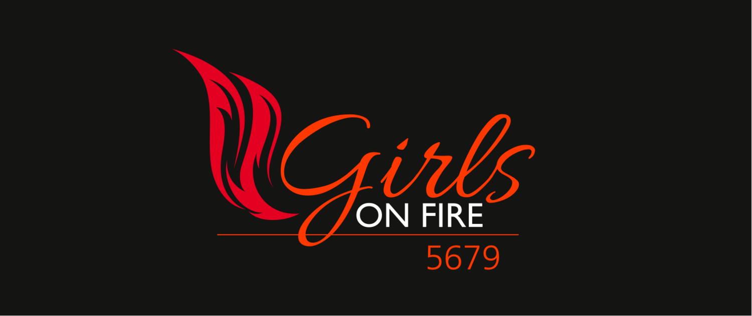 Contact Us — Girls On Fire 5679