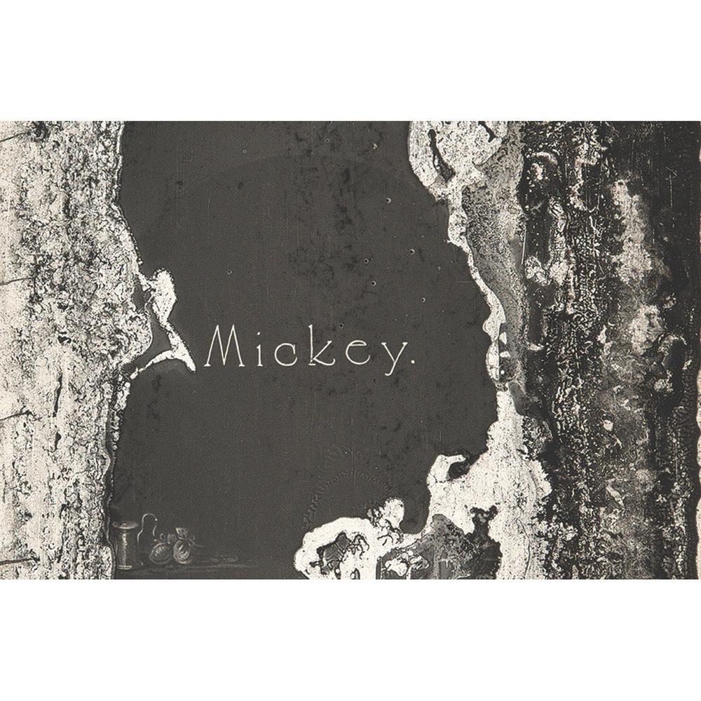 11.5_MICKEY-1080-18in24 1261_FULL.jpg