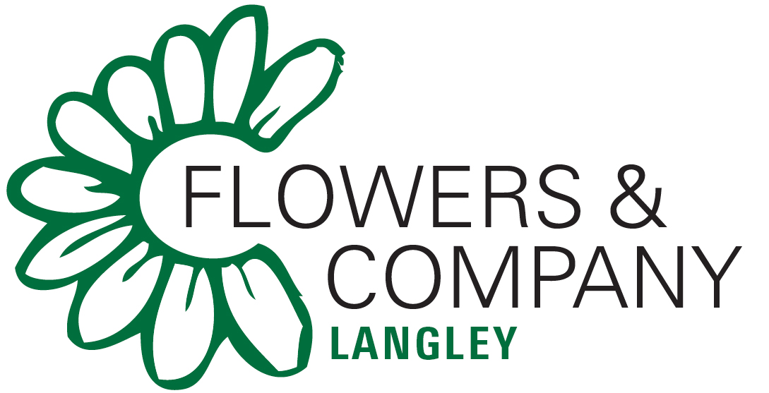 Flowers & Company Langley