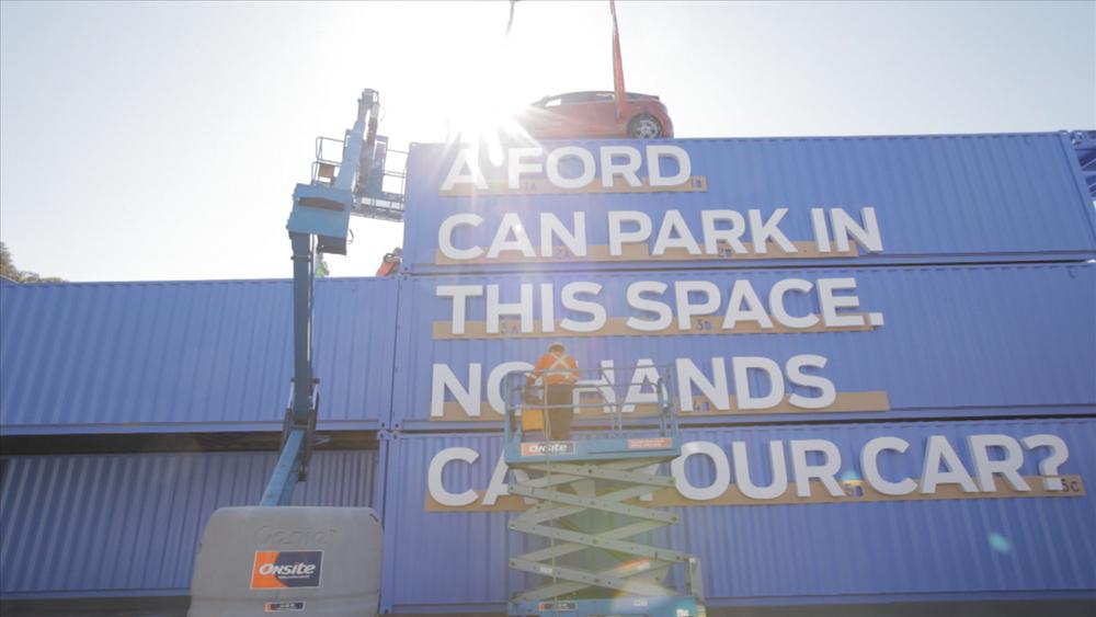 Ford_Sydney_Motorshow_08.jpg