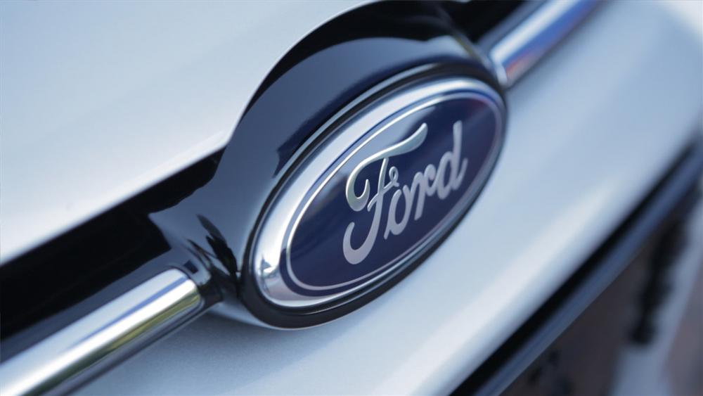 Ford_Sydney_Motorshow_09.jpg