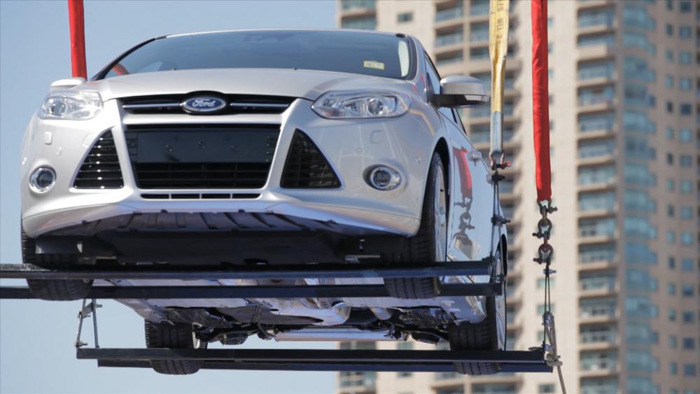Ford_Sydney_Motorshow_10.jpg