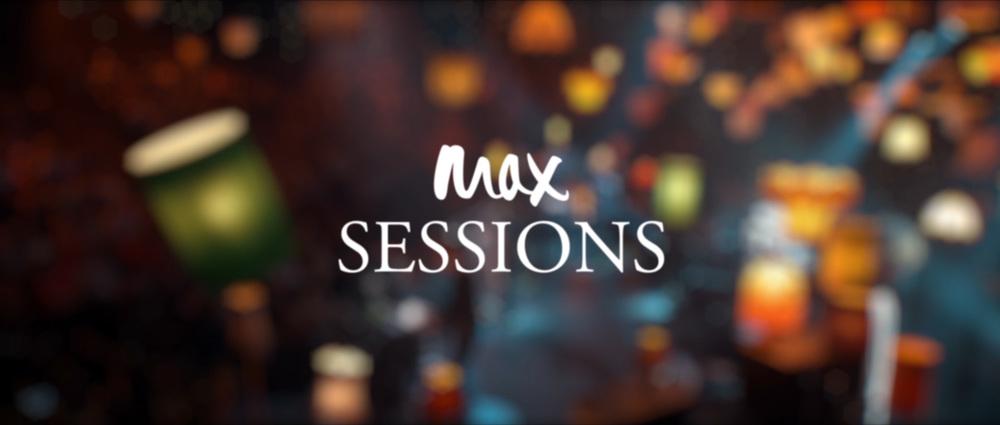 Foxtel_Max_Sessions-14.jpg