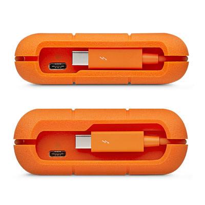 Lacie Rugged Thunderbolt USB-C_Side.jpg