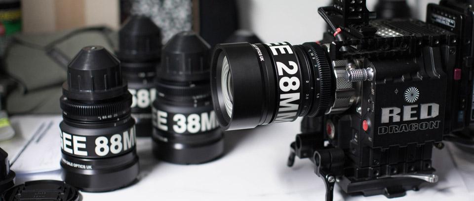 Apogee_Lens_Set.jpg