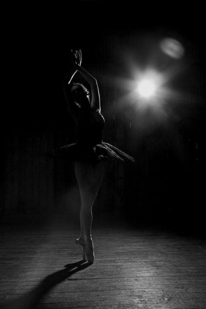 LOW RES - Backlight Black and White 2.jpg