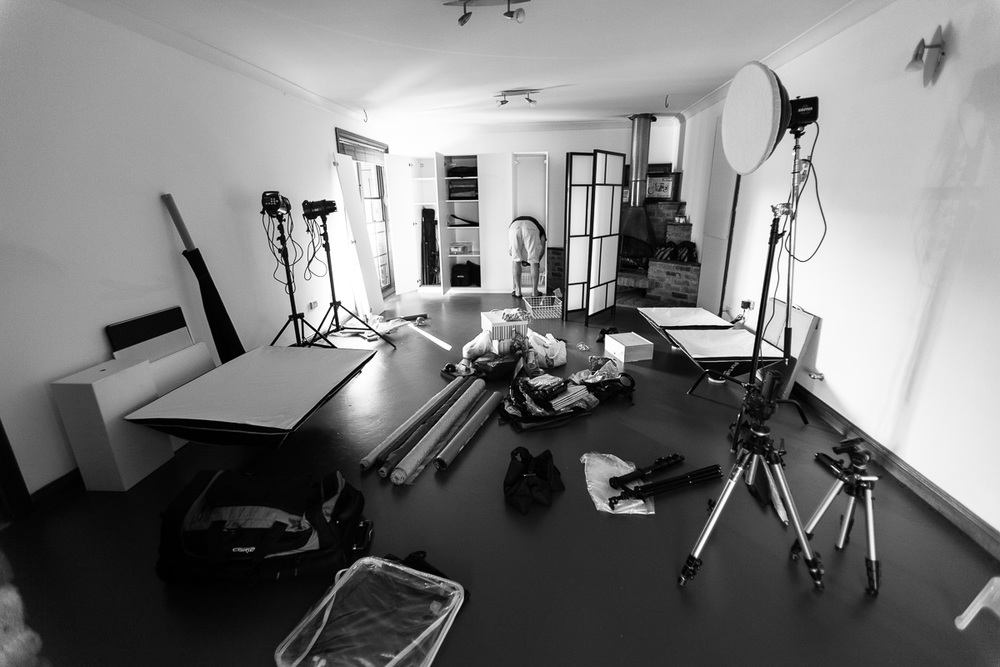 Studio -5  - Analia Paino Portrait Photographer.jpg
