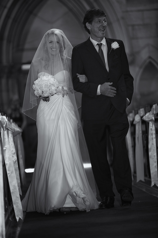 Paul & Nicole's Wedding 9.jpg