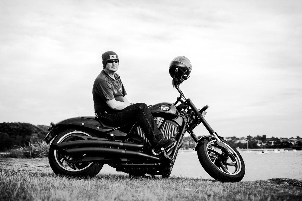 Motor Bikes -3  - Analia Paino Portrait Photographer.jpg