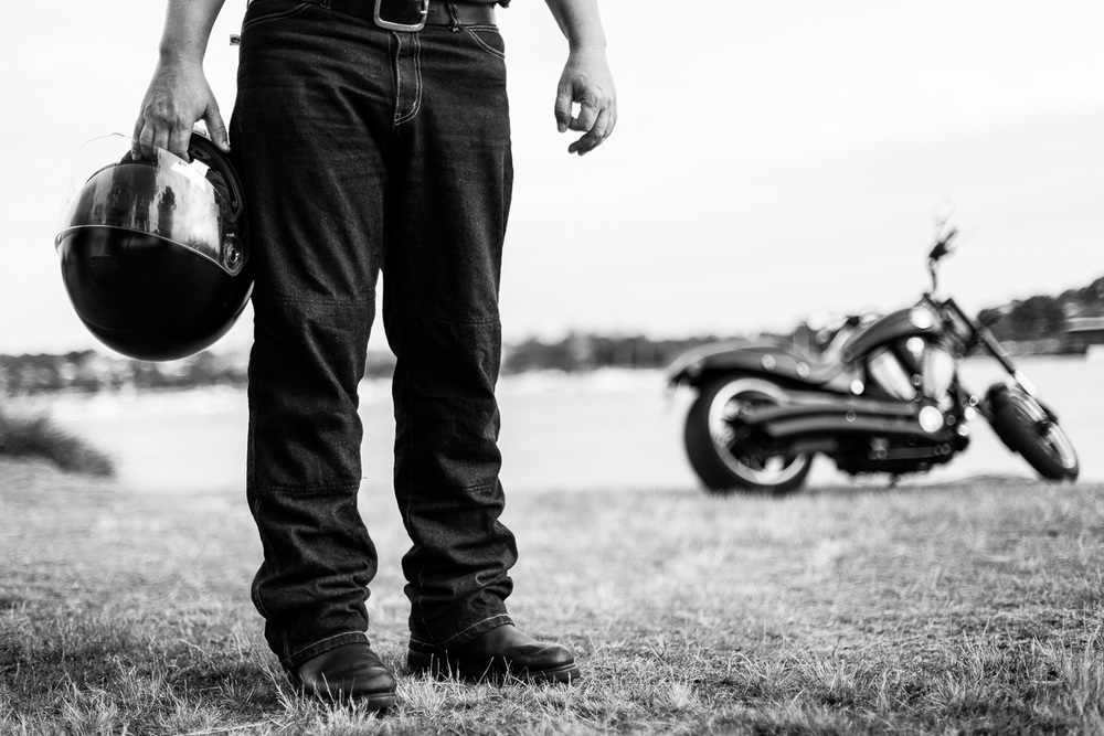 Motor Bikes -2  - Analia Paino Portrait Photographer.jpg