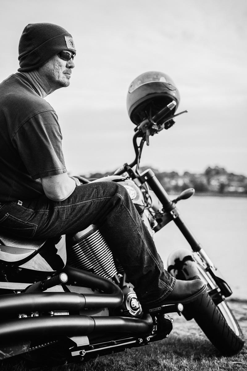Motor Bikes -4  - Analia Paino Portrait Photographer.jpg