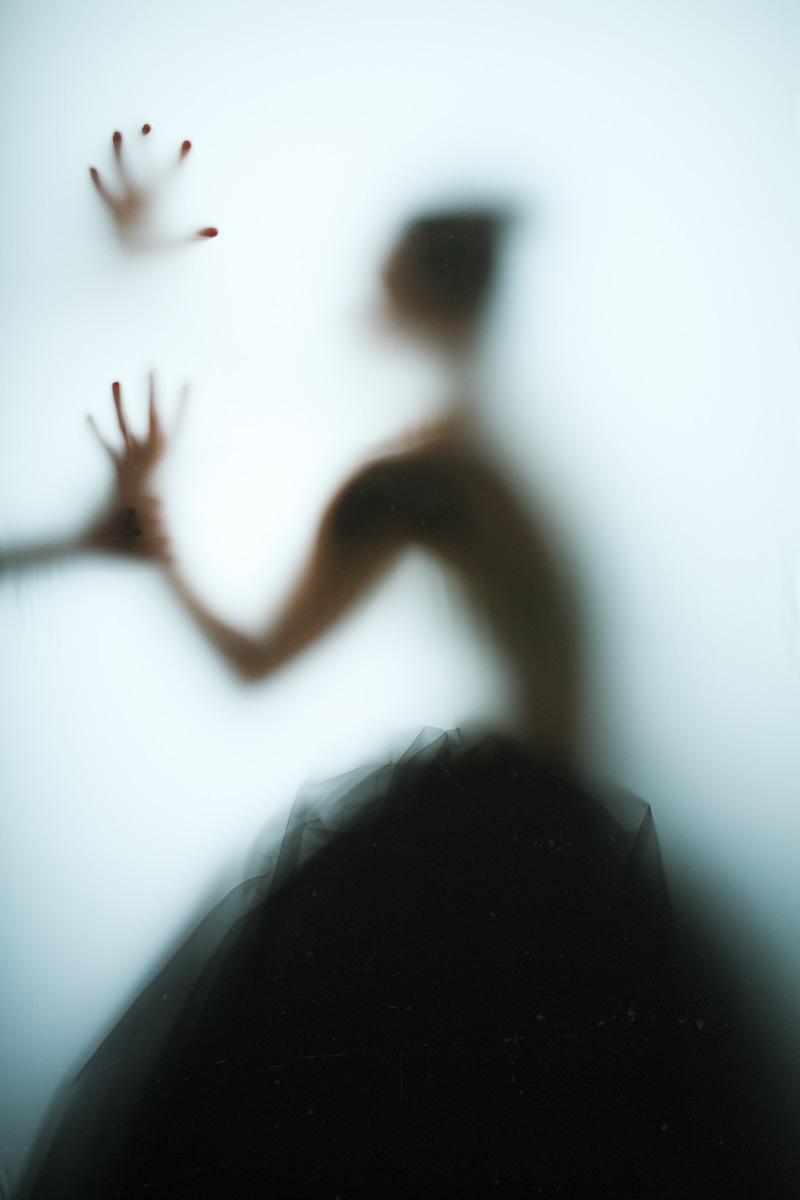 Intense -3  - Analia Paino Portrait Photographer.jpg