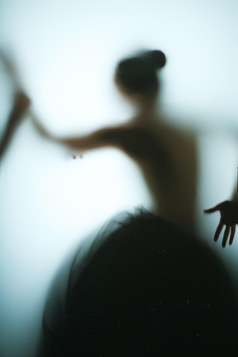 Intense -4  - Analia Paino Portrait Photographer.jpg