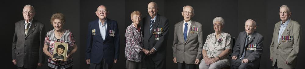 Australian WWII Veterans Portrait Photography.jpg