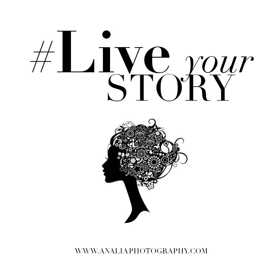 #LiveYourStory.jpg