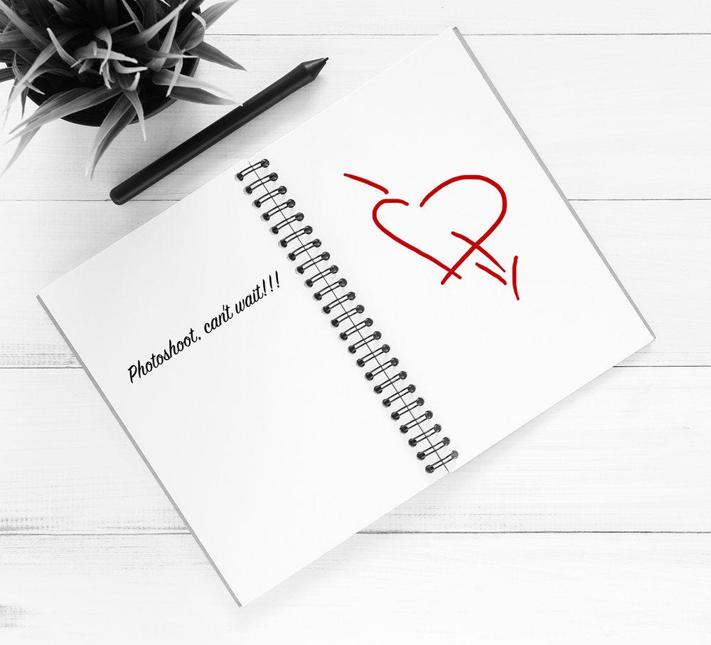 Notepad Heart.jpg