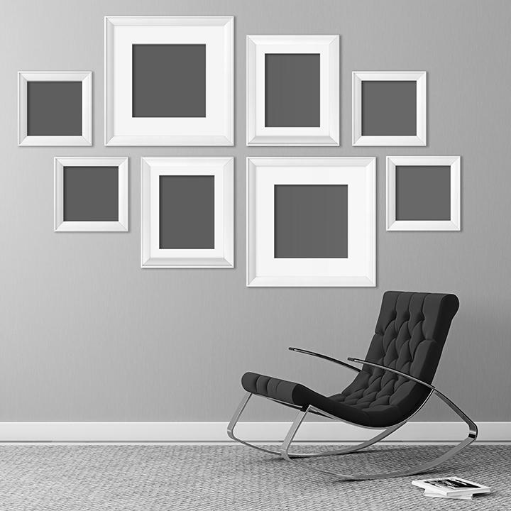 Wall Gallery Analia Paino Portrait Photographer.jpg