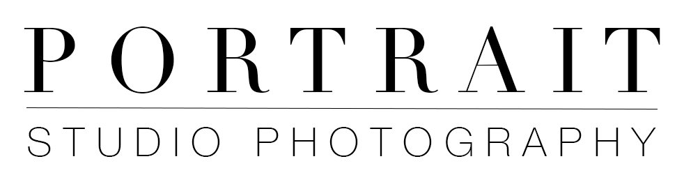 31 Portrait Photography Title Feb 2019.png