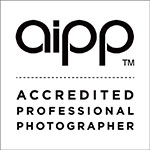 Why choose an accredited professional? Click  here