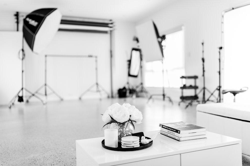 Premium Photography Studio2Analia Paino Photographer.jpg