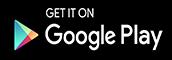 Google Play Store.jpg