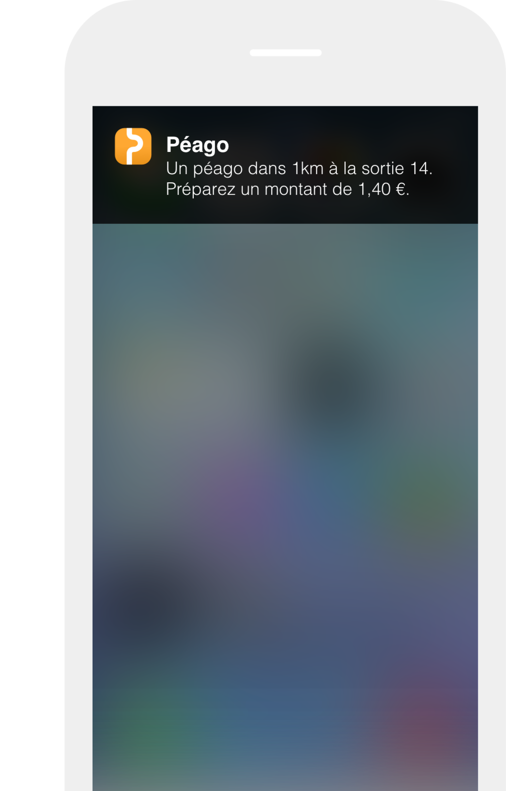 Péago_information