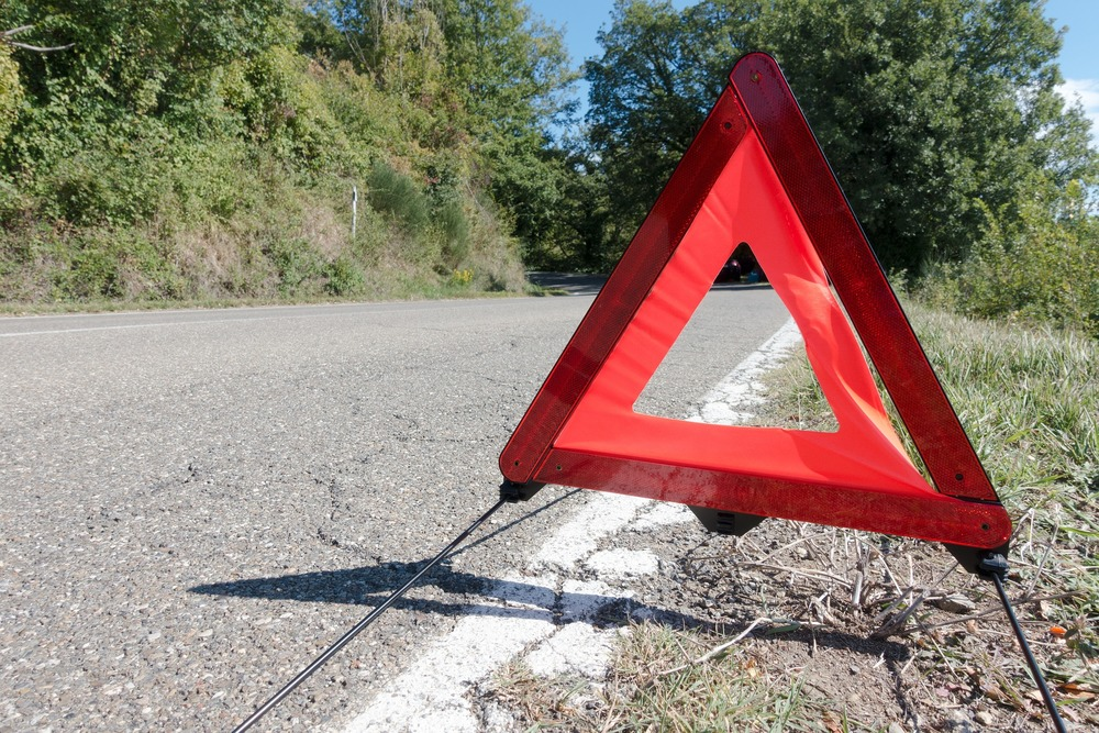 warning triangle.jpg