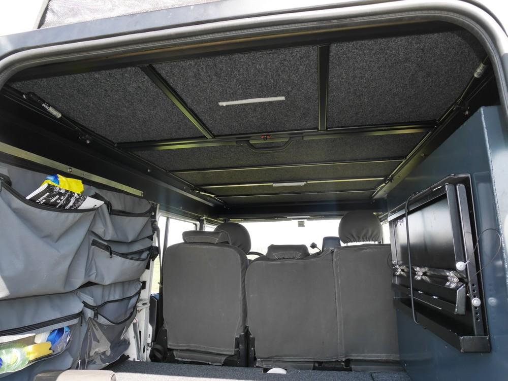 Alu-Cab Hubdach Icarus Land Rover Defender 1032.JPG