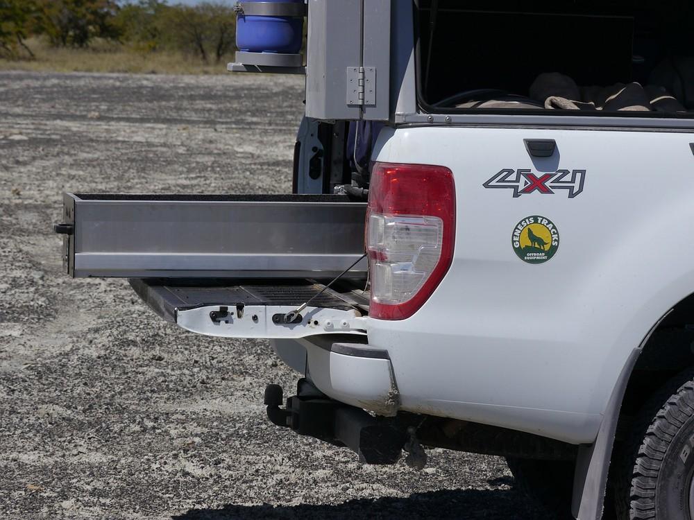 Alu-Cab Schubladensystem 1002.JPG