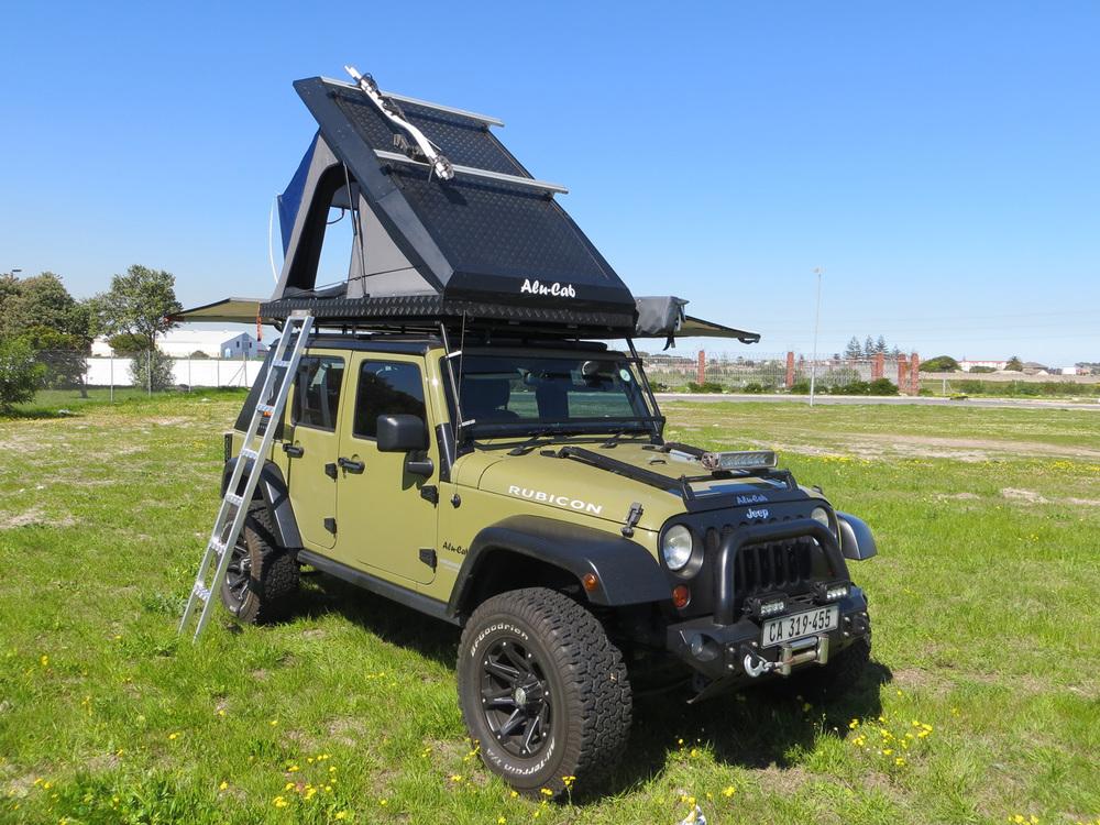 Alu-Cab-Dachzelt-Expedition-3-200-Jeep-Wrangler-Thor.jpg