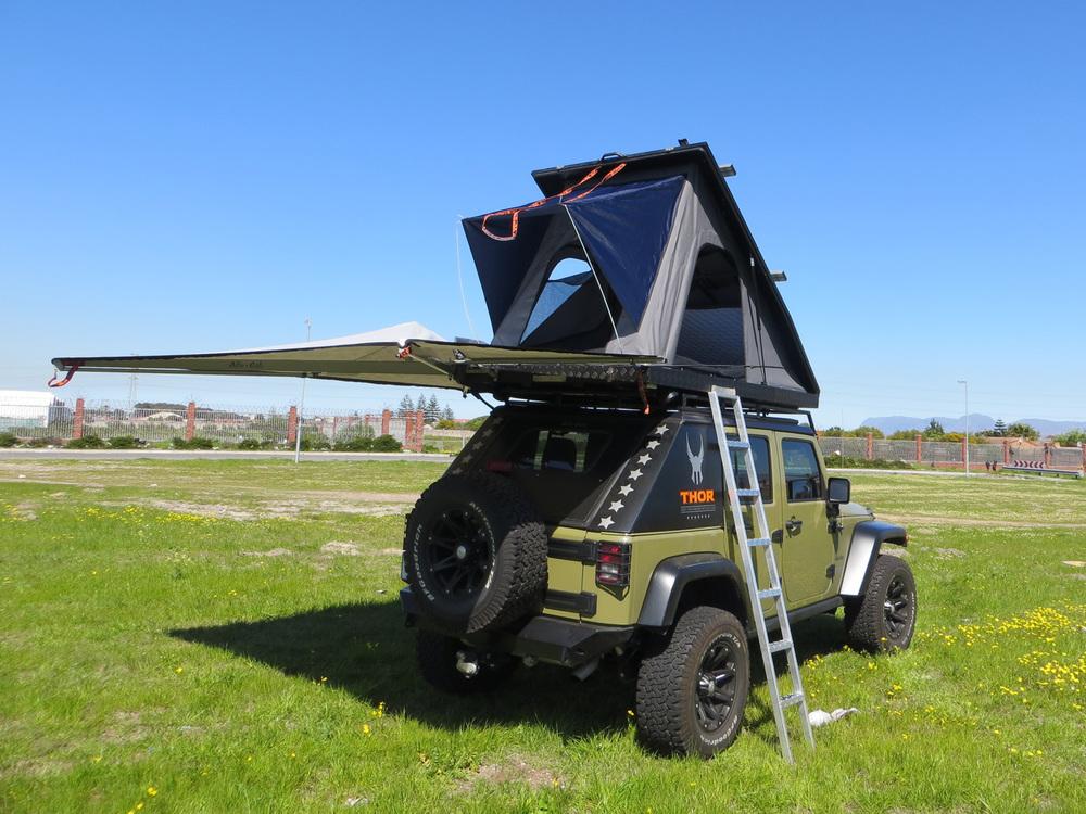 Alu-Cab-Dachzelt-Expedition-3-202-Jeep-Wrangler-Thor.jpg